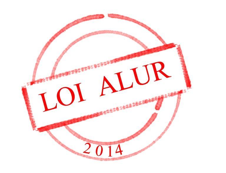 loi-alur-2014