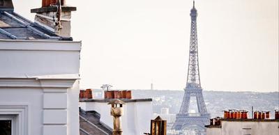 tour-eiffel-paris-c-dagmar-schwelle_bloc_article_grande_image