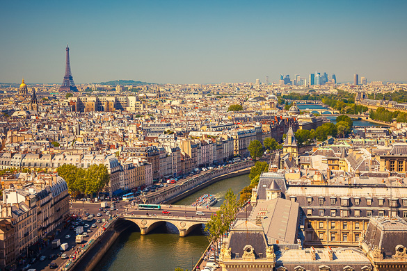 7eme-arrondissement-paris-tour-eiffel-vue-aerienne