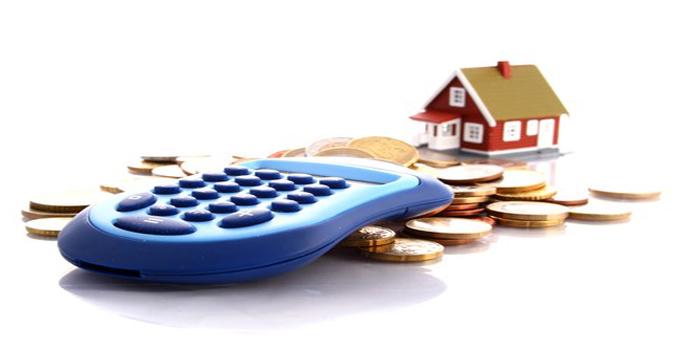 taux-de-crédit-immobilier