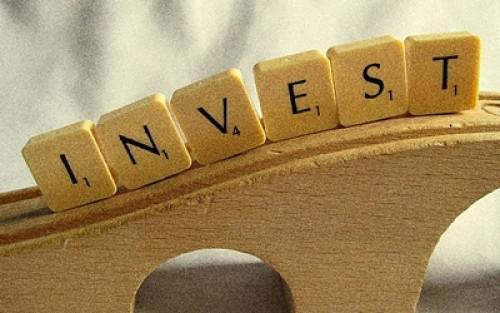 0506-20554-le-fonds-d-investissement-terra-capital-a-augmente-son-exposition-en-afrique-de-6-06-en-2013_L